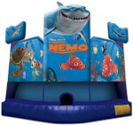 bounce-Nemo