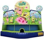 bounce-sponge_bob