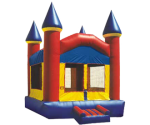 funhouse_castle