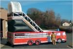 slide-firetruck