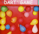 dartgame