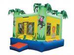 jungle-monkey-1024x767